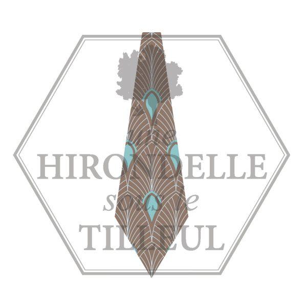 1095_fabrication_artisanale_française_boucles_amboise_www.unehirondellesousletilleul.fr