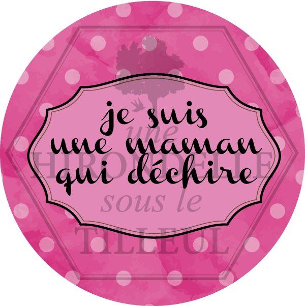 0239_fabrication_artisanale_française_www